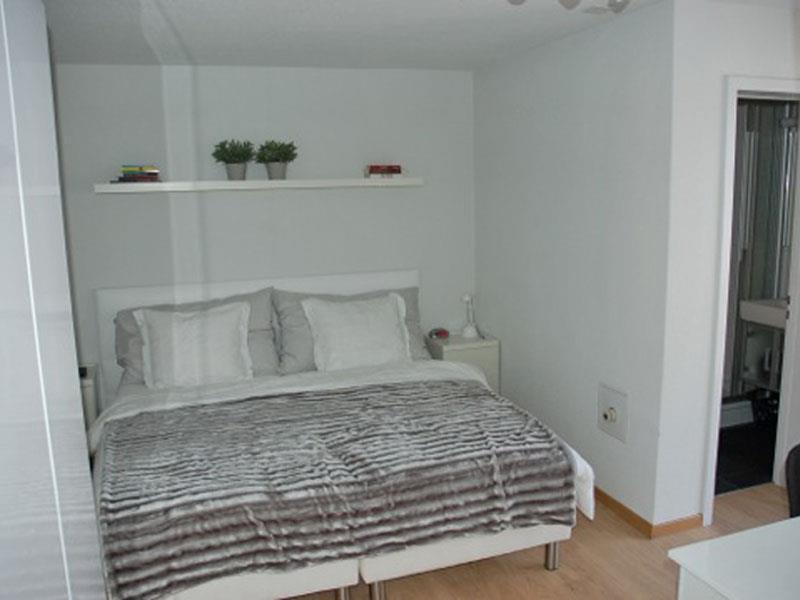 Ferienwohnung Eiger Residence 6 Bett Wohnung (2712549), Wengen, Jungfrauregion, Berner Oberland, Schweiz, Bild 13