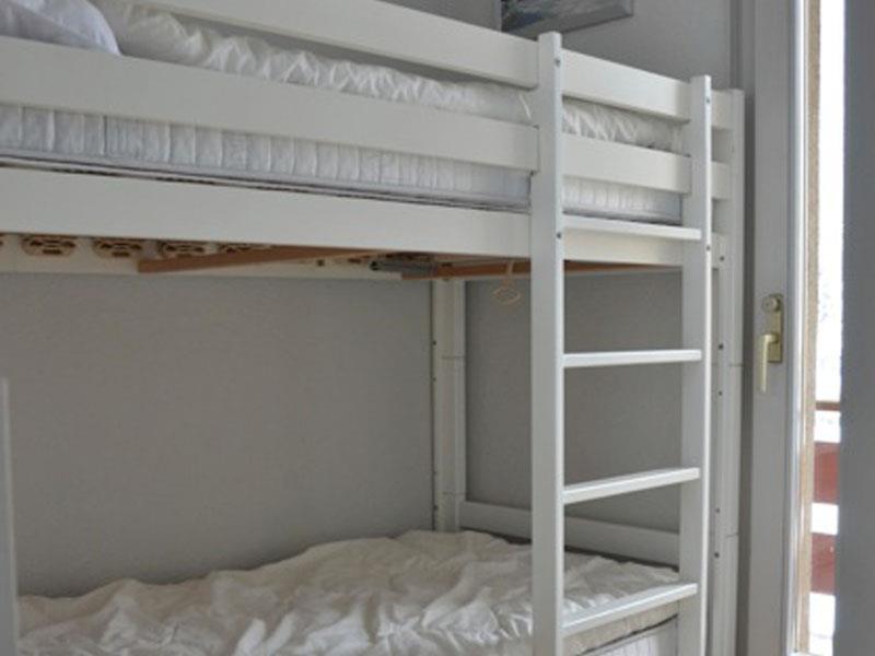 Ferienwohnung Eiger Residence 6 Bett Wohnung (2712549), Wengen, Jungfrauregion, Berner Oberland, Schweiz, Bild 14