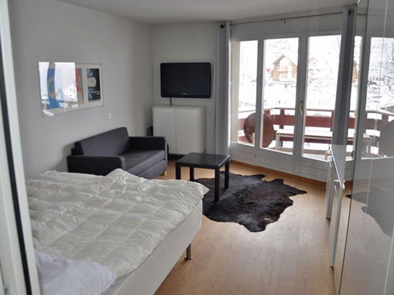 Ferienwohnung Eiger Residence 6 Bett Wohnung (2712549), Wengen, Jungfrauregion, Berner Oberland, Schweiz, Bild 15