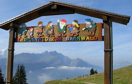 Ferienwohnung Anneliese Schaad Studio (2692311), Hasliberg Wasserwendi, Meiringen - Hasliberg, Berner Oberland, Schweiz, Bild 11