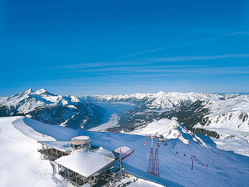 Ferienwohnung Anneliese Schaad Studio (2692311), Hasliberg Wasserwendi, Meiringen - Hasliberg, Berner Oberland, Schweiz, Bild 14
