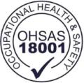 OSAHS 18001