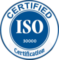 ISO 30000