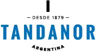 TANDANOR S.A.C.I. Y N