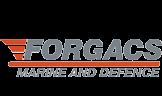 FORGACS  HENDERSON DOCKYARD
