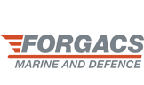 FORGACS NEWCASTLE SHIPYARD