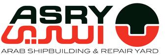 ARAB SHIPBUILDING & REPAIRYARD CO (ASRY)