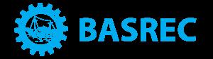 BASREC - BAHRAIN SHIP REPAIRING & ENGINEERING COMPANY