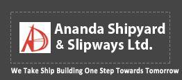 ANANDA SHIPYARD & SLIPWAYS LTD (ASSL)