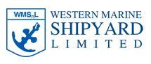 WESTERN MARINE SHIPYARD LIMITED