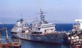 AVSAR SHIP RECYCLING