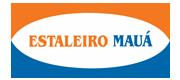 ESTALEIRO MAUA
