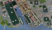 BULYARD SHIPBUILDING INDUSTRY EAD