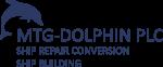 MTG DOLPHIN PLC