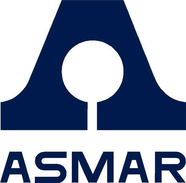 ASMAR MAGALLANES SHIPYARD