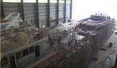 AFAI SOUTHERN SHIPYARD