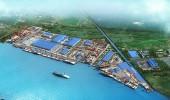 CHINA SHIPPING INDUSTRY (JIANGSU) CO., LTD