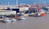 FUJIAN SOUTHEAST SHIPYARD