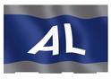 Asiatic-Atlantic Lloyd