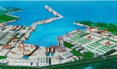 SHANHAIGUAN SHIPBUILDING INDUSTRY CO.,LTD(CSIC)