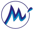 MARINE MARKETING INTERNATIONAL LTD.