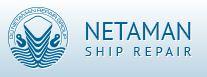 NETAMAN SHIP REPAIR