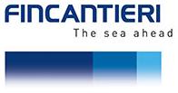 FINCANTIERI SHIP REPAIRS AND CONVERSIONS