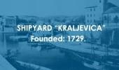 KRALJEVICA SHIPYARD LTD.