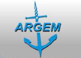 ARGEM SHIPYARD