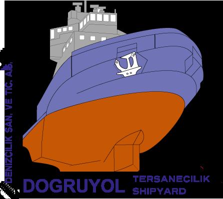 DOGRUYOL SHIPYARD