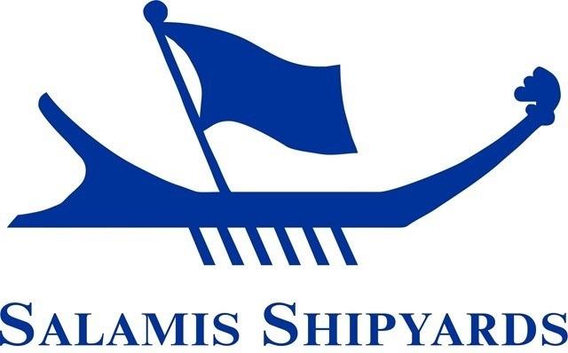 SALAMIS SHIPYARD