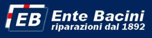 BACINI S.R.L., ENTE (GENOVA DRYDOCKS)