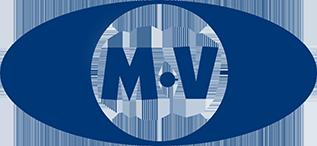 MARSTAL SHIPYARD LTD