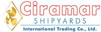 CIRAMAR SHIPYARDS