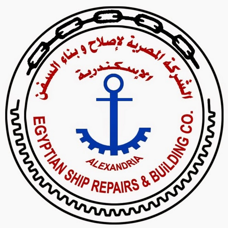 EGYPTIAN SHIP REPAIRS AND BUILDING