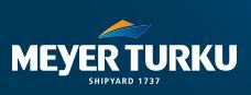 MEYER TURKU Shipyard