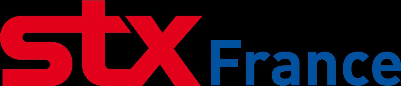 STX FRANCE SA