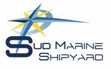 SUD MARINE SHIPYARD