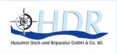HUSUMER DOCK UND REPARATUR GMBH & CO. KG