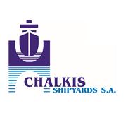 CHALKIS SHIPYARDS SA
