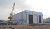 GOA SHIPYARD LTD
