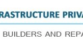 MODEST INFRASTRUCTURE PRIVATE LIMITED
