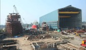TEBMA SHIPYARDS LIMITED