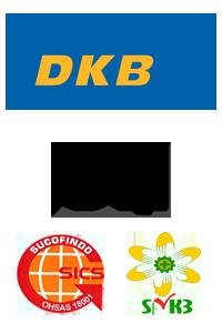 PT DOK & PERKAPALAN KODJA BAHARI - JAKARTA