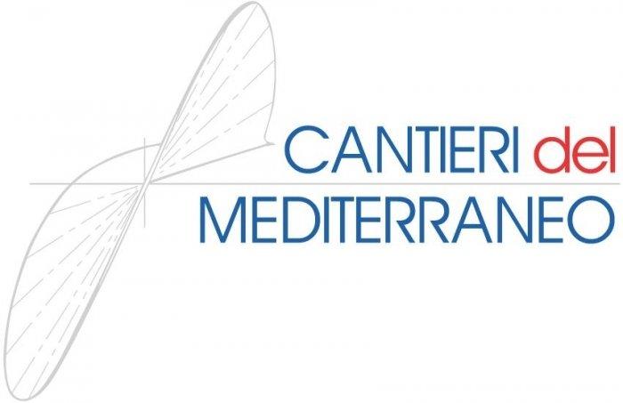 CANTIERI DEL MEDITERRANEO SPA