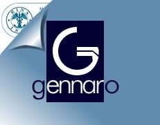 GENNARO S.R.L