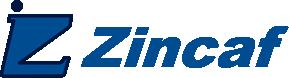 ZINCAF SRL