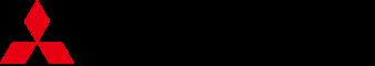 MHI YOKOHAMA DOCKYARD