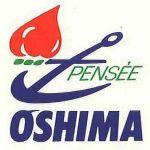OSHIMA SHIPBUILDING CO LTD