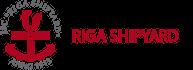 RIGA SHIPYARD